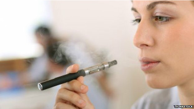 140826214857_e-cigarette_woman_smoking_thinkstock_624x351_thinkstock_nocredit